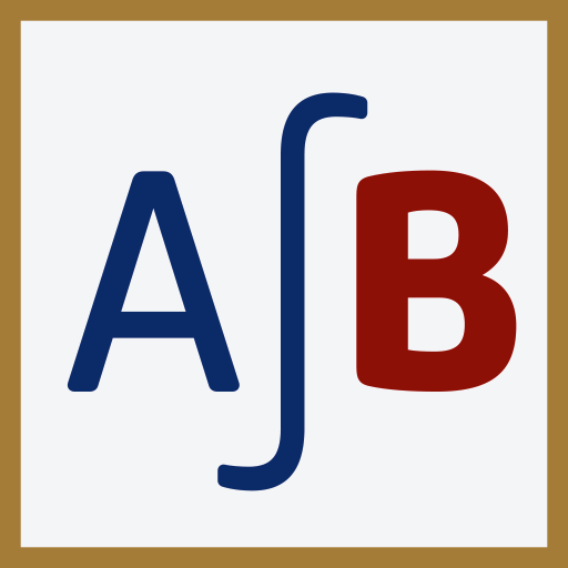 AnthroBiblia_Logo_mini