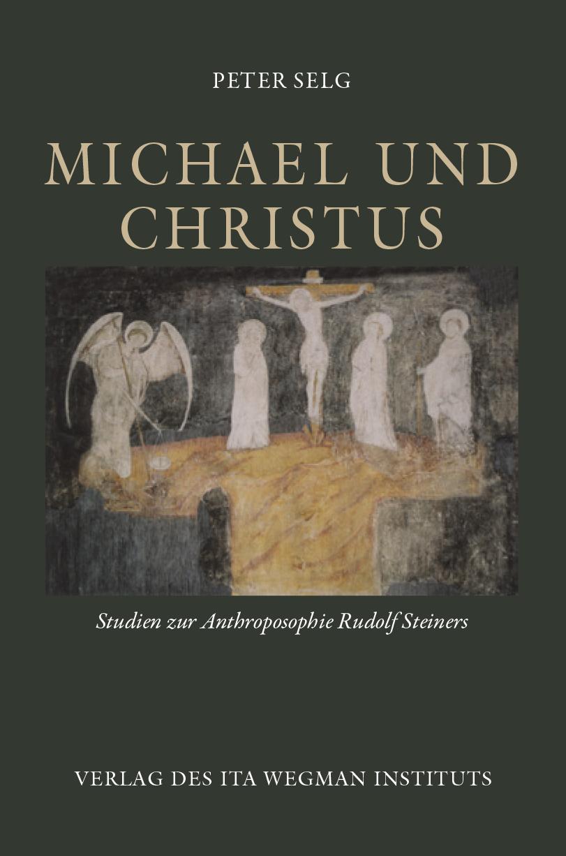 978-3-905919-18-9_MichaelChristus