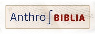 AnthroBiblia_Logo_Linieweiss