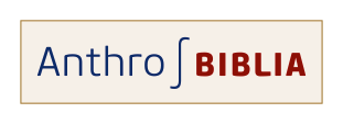 AnthroBiblia_Logo_clean