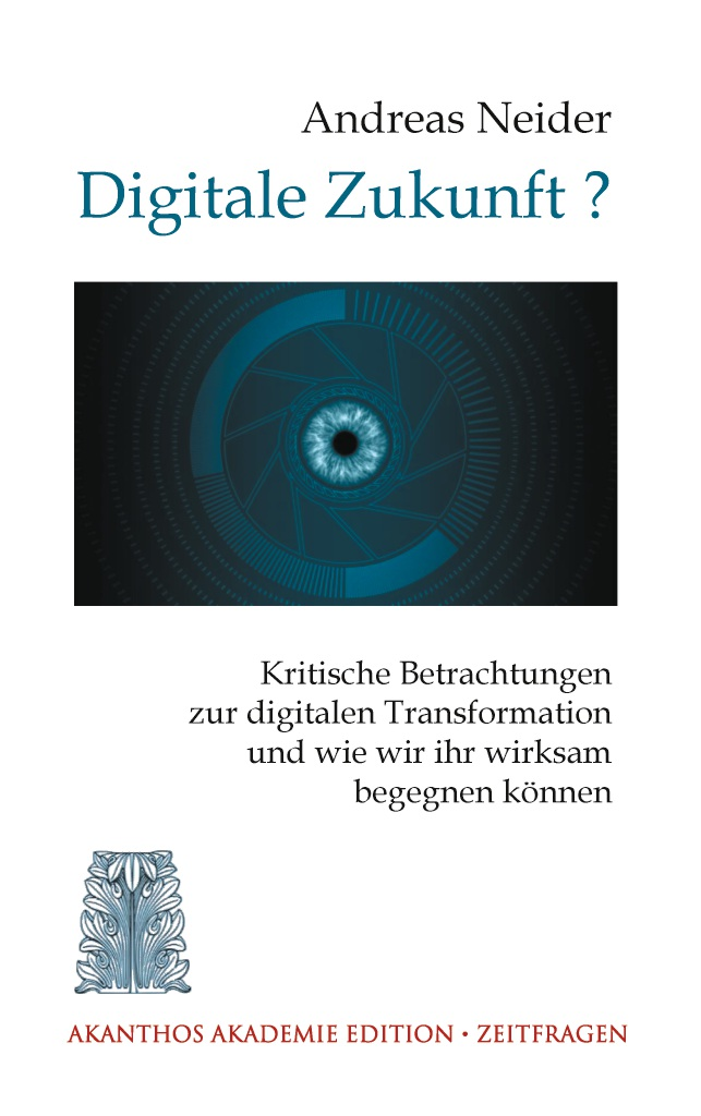 DigitaleZukunft_neider