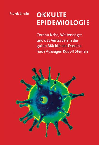 Okkulte-Epidemiologie-21194