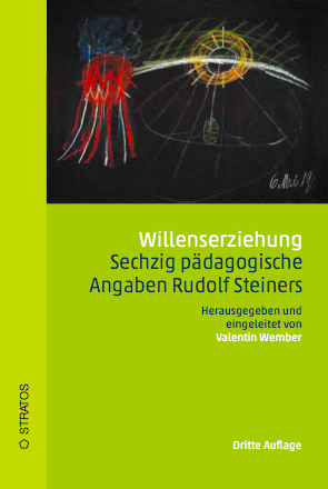 Willenserziehung_Cover