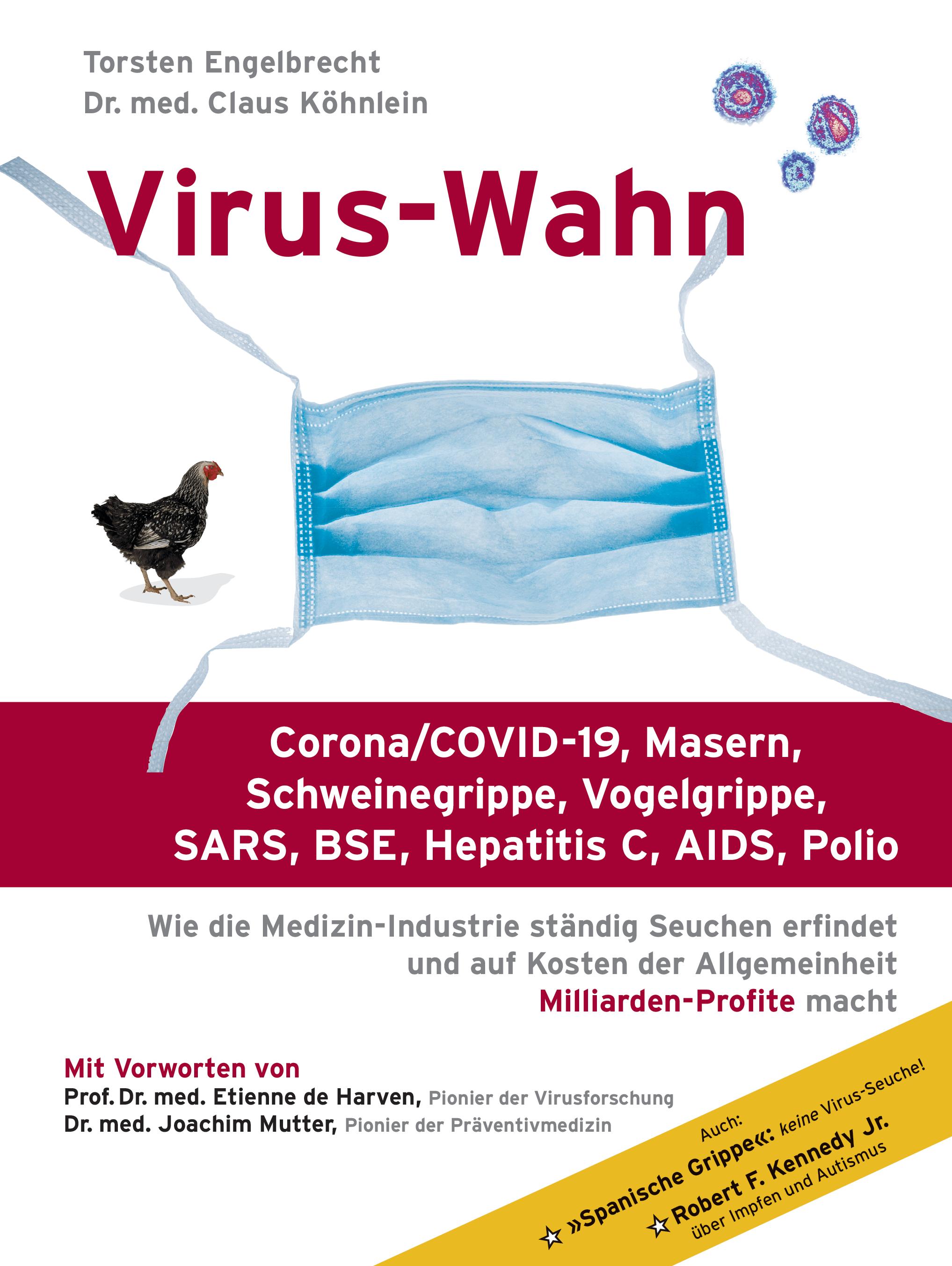 viruswahn_front